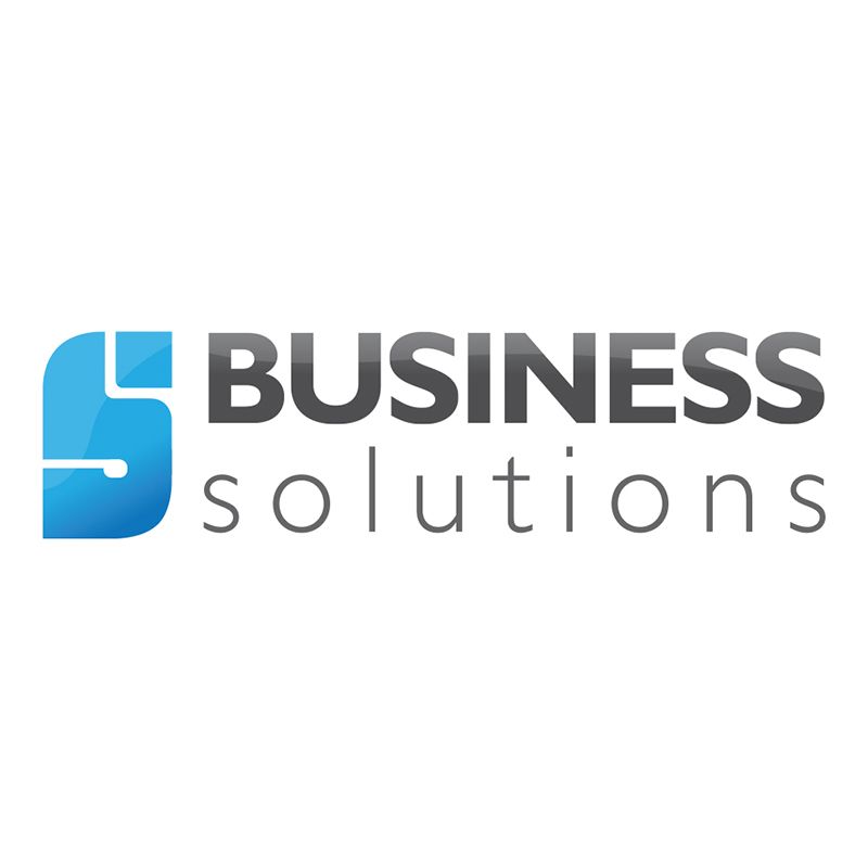 businessSolutions1